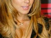 Lindsay Lohan enfin proposition travail