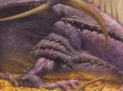 L'univers Dragons: Deuxième Souffle