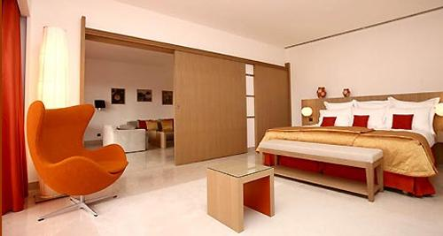 casa del mar corse du sud luxe design et bien tre en m diterran e lire. Black Bedroom Furniture Sets. Home Design Ideas