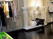 Hôtel Particulier Paris: boutique-appartement 2ème