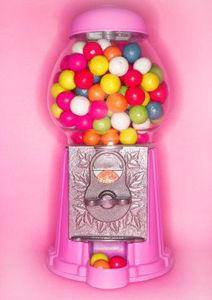 http://media.paperblog.fr/i/184/1842406/petit-chewing-gum-filles-L-2.jpeg