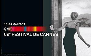 Decouvrez la sélection officielle du <strong>Festival de Cannes 2009</strong>
