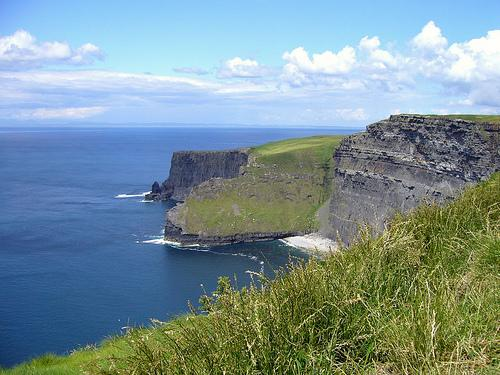 falaise-moher-4