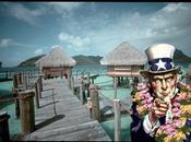 Polynésie (cliquez titre)