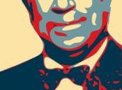 Obama, Monnerville américain