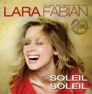 http://media.paperblog.fr/i/184/1845491/lara-fabian-retour-force-L-1.jpeg