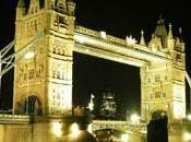 direct l'Omniture Summit Londres mardi avril