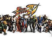 Tournoi Européen officiel Street Fighter