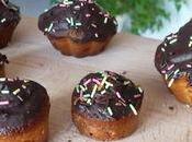 cupcakes,cupcakes,cupcak...