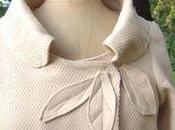 Nouveaux manteaux-robe FatimataSY boutique