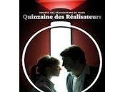 Quinzaine réalisateurs sélection 2009