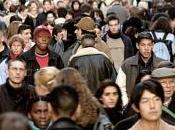 Bruxelles gérée, seul destin chancre social
