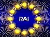 Redevance audiovisuelle Italie: absence d'atteinte privée biens (CEDH mars 2009, Faccio Italie) Preuss-Laussinotte