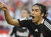 Foot Xpress Real Milan s'éclatent, Four dans rythme infernal, titre pour l'OM?