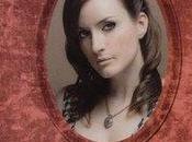 2009 Emma-Lee Never Just Dream Reviews Chronique d'une artiste allie charme, simplicité talent