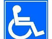Adultes handicapés
