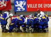 Coupe Lyon Saint-Bonnet-en-Champsaur