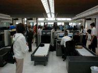 Que valent les contrôles de sécurité des aéroports ?