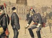 Goncourt, Zola, Dreyfus Femme italienne
