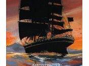 Exposition maritime Jean-Yves Delitte Paris