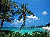 tour monde recettes Bahamas