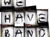 HAVE BAND (live)…