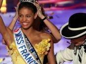 Chloé Mortaud sera-t-elle toujours Miss France juin