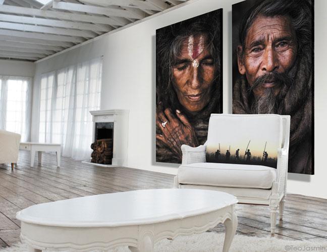 teo jasmin le monde merveilleux de la toile num rique paperblog. Black Bedroom Furniture Sets. Home Design Ideas