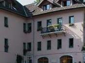 Hotel marquisats