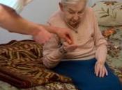 Infirmiers libéraux nouvelles conditions d'exercice pour meilleur accès soins