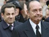 Nicolas Sarkozy réclame 5,5% juillet
