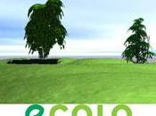 Petit tour d'horizon mobiles écologique