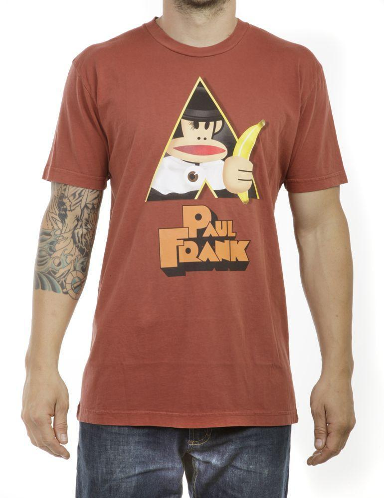 Shop for and buy paul frank clothing online at Macy's. Find paul frank clothing at Macy's.