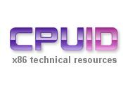 CPU-Z 1.51 téléchargement