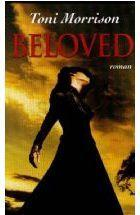 Critical Essays on Toni Morrison's Beloved (Critical Essays on ...