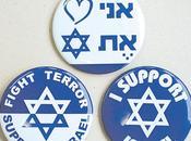 Israël Terre sainte