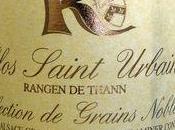 Zind Humbrecht 1994 Rangen Thann (Gewurztraminer)