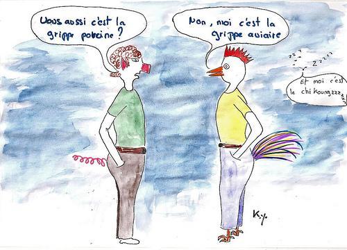 image publié sur www.saonor.fr