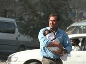 L'Enfant Kaboul Barmak AKRAM