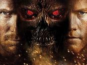 """""""Terminator Renaissance"""" nouveaux spots"""