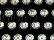 Plus auteurs Simon & Schuster pour nouveau site