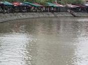 Singapour: Quays