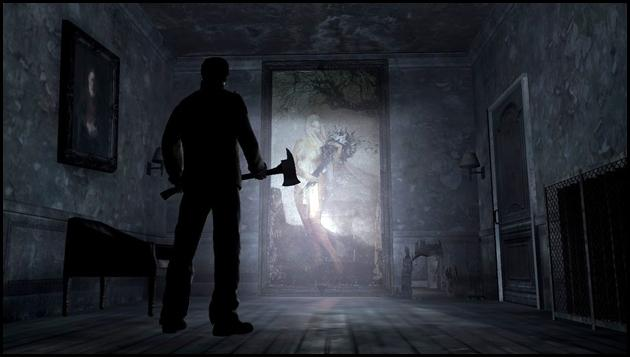 01333682-photo-silent-hill-homecoming.jpg