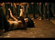 Fight Club Suicide Girls