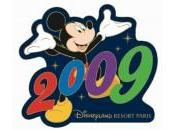 Jeu-Concours Gagner Pin's Disney Mickey 2009