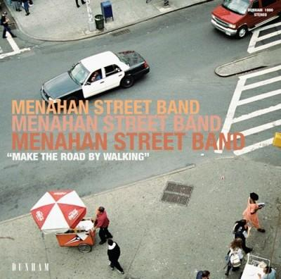 Vos derniers achats - Page 5 Menahan-street-band-make-the-road-by-walking-L-1