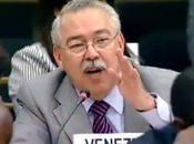 document final Genève répond aspirations peuples
