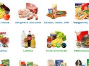 E-commerce alimentaire: Suisse, Migros croissance discontinue avec LeShop.ch