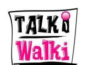 Talki Walki tous jeudis direct