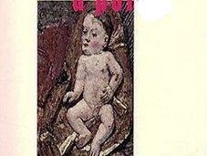 bébé était cuit point, Mary Dollinger
